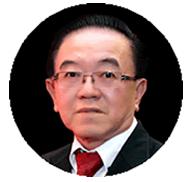 Teh_Seng_Hap.png