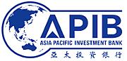 apib-logo