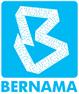 bernama-logo