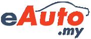 eauto-logo