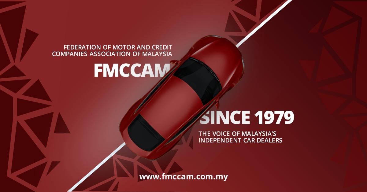 FMCCAM Committee Members