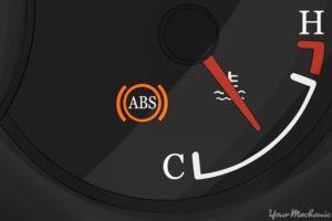 antilock braking system abs