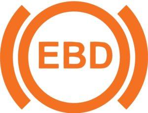 ebd + abs
