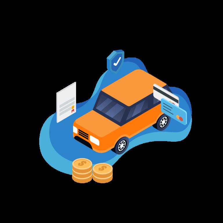 ezauto instant payment