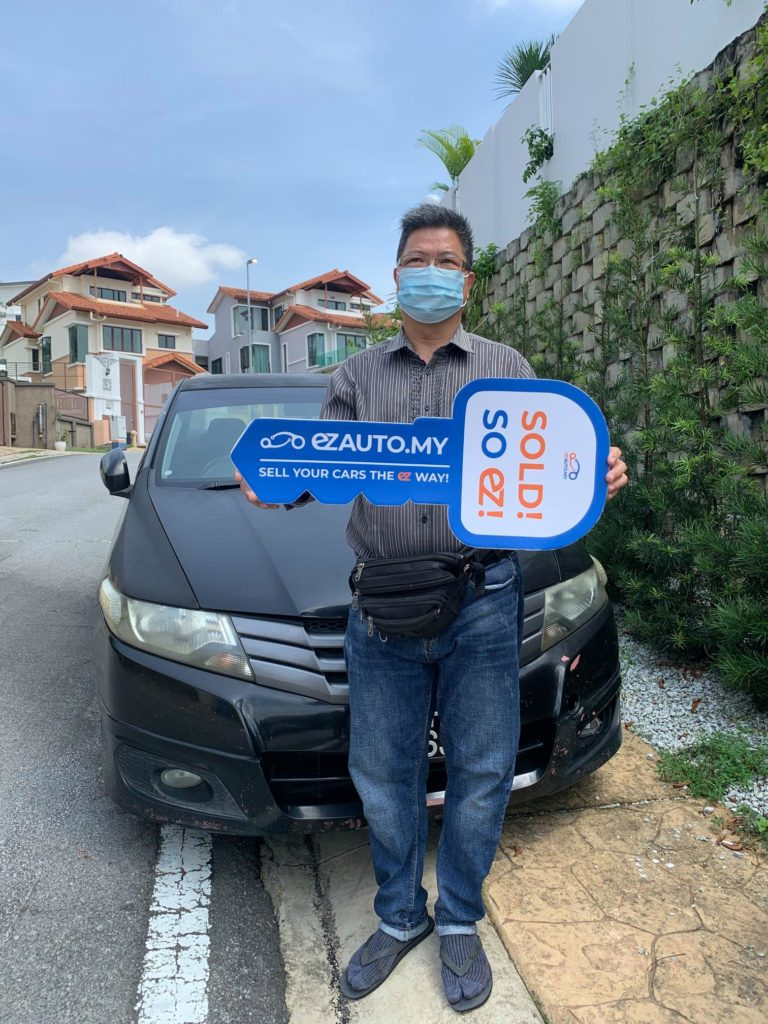 sell car the ez way customer review photo